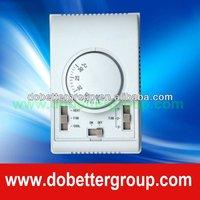 Indoor thermostat floor heating NTL1000(CE RoHS)