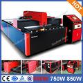Clés machines de découpe laser, utilisé machines de découpe laser pour la vente