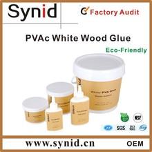 no toxic white glue/ PVA glue / wood glue
