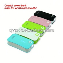 18650 Charger Japan Battery Cells Power Bank For Macbook Pro /Ipad Mini