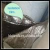 self adhesive bitumen membrane,asphalt roofing membrane