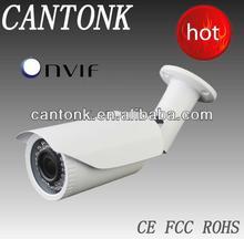 Onvif 2.0 p2p cloud 1080P full hd megapixel outdoor ip camera
