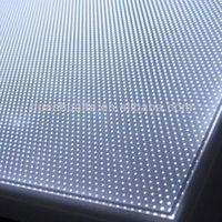 new style LGP dotting panel-LED lighting
