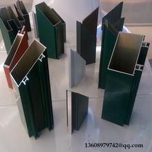 anodise sliding window aluminium china profile 6063 anodising powder coating window and door curtain wall