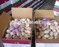 2014 new crop natural garlic price for wholesale garlic
