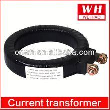 1000/5A MR-85 12 volt halogen lamp transformer