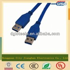 3.0 usb data cable high definition and speed with 12 months warranty