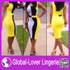 Wholesale sexy dress & dress women & ladies smart casual dress