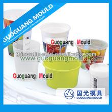 taizhou plastic iml in mold label