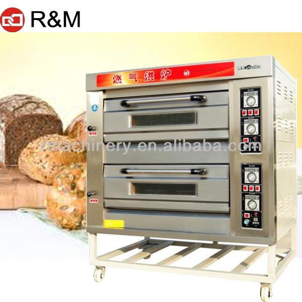 Porzellanfabrik bäckerei backofen preise, gute bäckerei  ~ Backofen Bakery