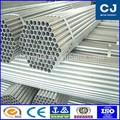 telescópico de alumínio tubos fabricados na china
