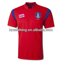 2014 customized high quality football replica jerseys