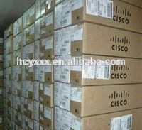 SM-SRE-700-K9 Cisco Control processor