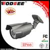 waterproof camera 720TVL SONY CCD board CCTV camera security camera with sim card