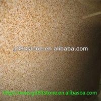 quarry granite dust