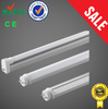 2014 new hot sale led fluorescent tubes t5 t8 ce rosh qualified dimmable eyeshield for home with best price 8w 9w 10w 12w 15w