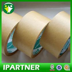 custom printed kraft paper tape,kraft paper gummed tape