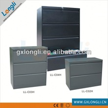 small cabinet with 5 drawers living room showcase design