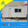 Shipping Sea Container House Price And Design(CHYT-C3050)