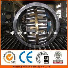 22317e roller bearing 22320 EK + H 2320