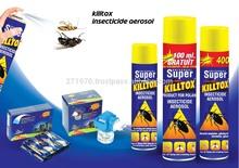 mosquito pest repellent/multiple pest repeller