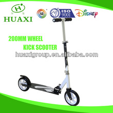 wholesale bikescooters kick scooter