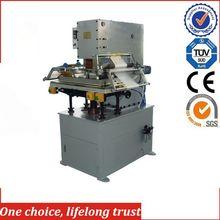 TJ-23DHigh quality Pneumatic t-shirt printing machine price press machine for plastic
