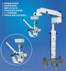 Surgical Model HD-XT-X-6A price of operating microscope prices