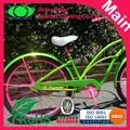 iso certificada pó spray de cores para pintura de bicicleta