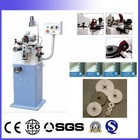 Automatic circular saw blade and gear wheel precision surface cheap price grinding machine