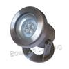 High-quality IP68 12V 4*1W LED pool lights