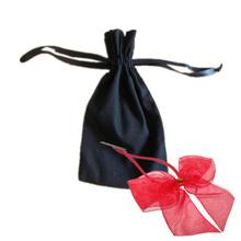 cotton cloth shopping bag factory/cheap print cotton shopping bag
