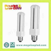 5w dimmable gu10 led light bulb 360 degree smd 5w 8w 12w 15w 20w Led Factory price