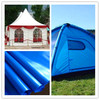 colorful PVC Tent for party and camping