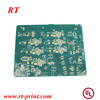 6 layer 94v0 immersion gold pcb board