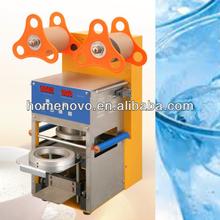 Wholesale Plastic / Paper Cup Sealer