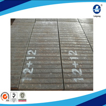 Wear resistance carbon steel plate with good price