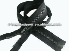 5# metaal zipper cases for kindle fire zipper