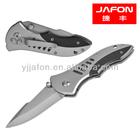 AK507 China high quality pocket knife
