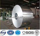 Zero/reqular spangle Prime Quality galvanised sheet / zinc alum sheet 0.35*1200mm