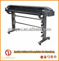 2015 High Precious Water Transfer Film 750 Inkjet printer With CE