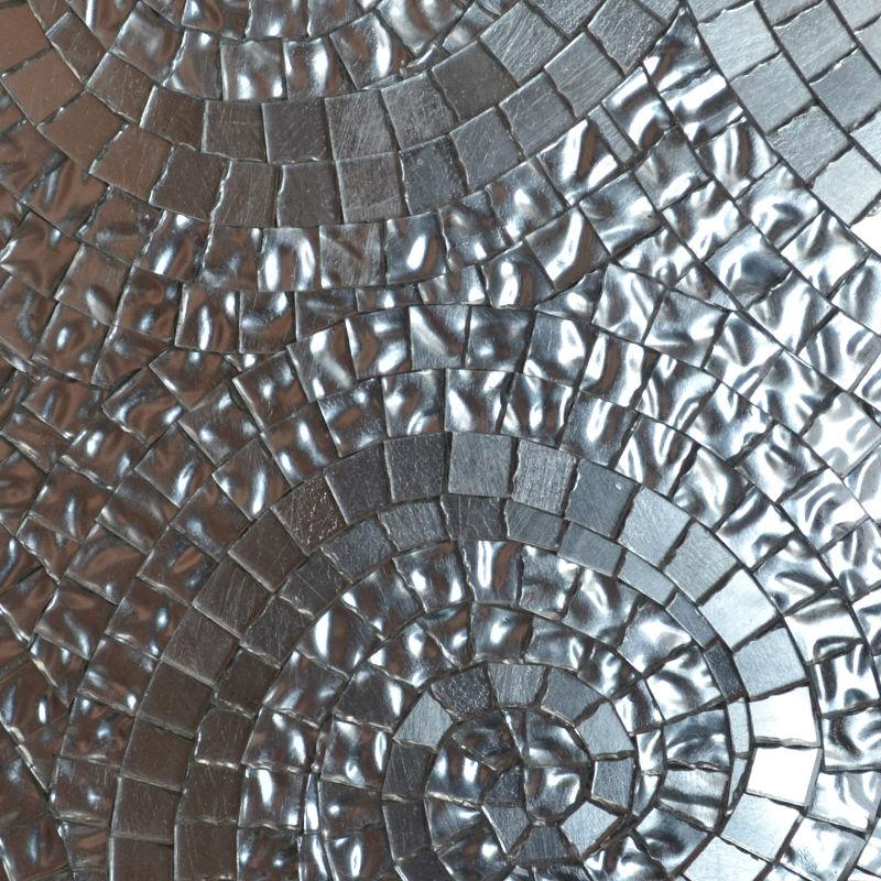 Ljo Jy Jh Gs02 B Premium Mosaikkunst Wohnzimmer