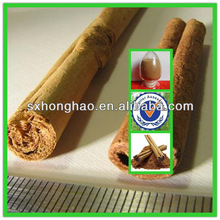 Natural Plant Extract 4:1/10:1/20:1 Cinnamon Powder