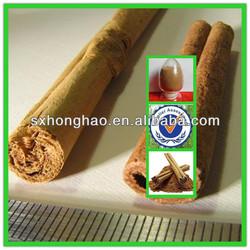 Natural Plant Extract 4:1/10:1/20:1 Cinnamon Powder