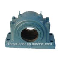 plummer block SD500 SD600 SD3000 SD3100