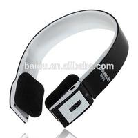 Hot selling Universal Bluetooth Headset Wireless headset bluetooth