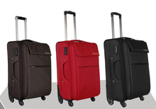 high quality travel trolley bag