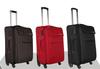 high quality travel trolley bag
