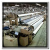 qingdao textile machinery manufacturer