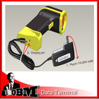 OBM-320B Bluetooth Mini Barcode Reader for Android Tablet PC